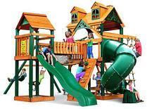 Детская игровая площадка Playnation Альпинист 2 Ривьера