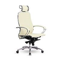 Кресла серии SAMURAI K-2.04
