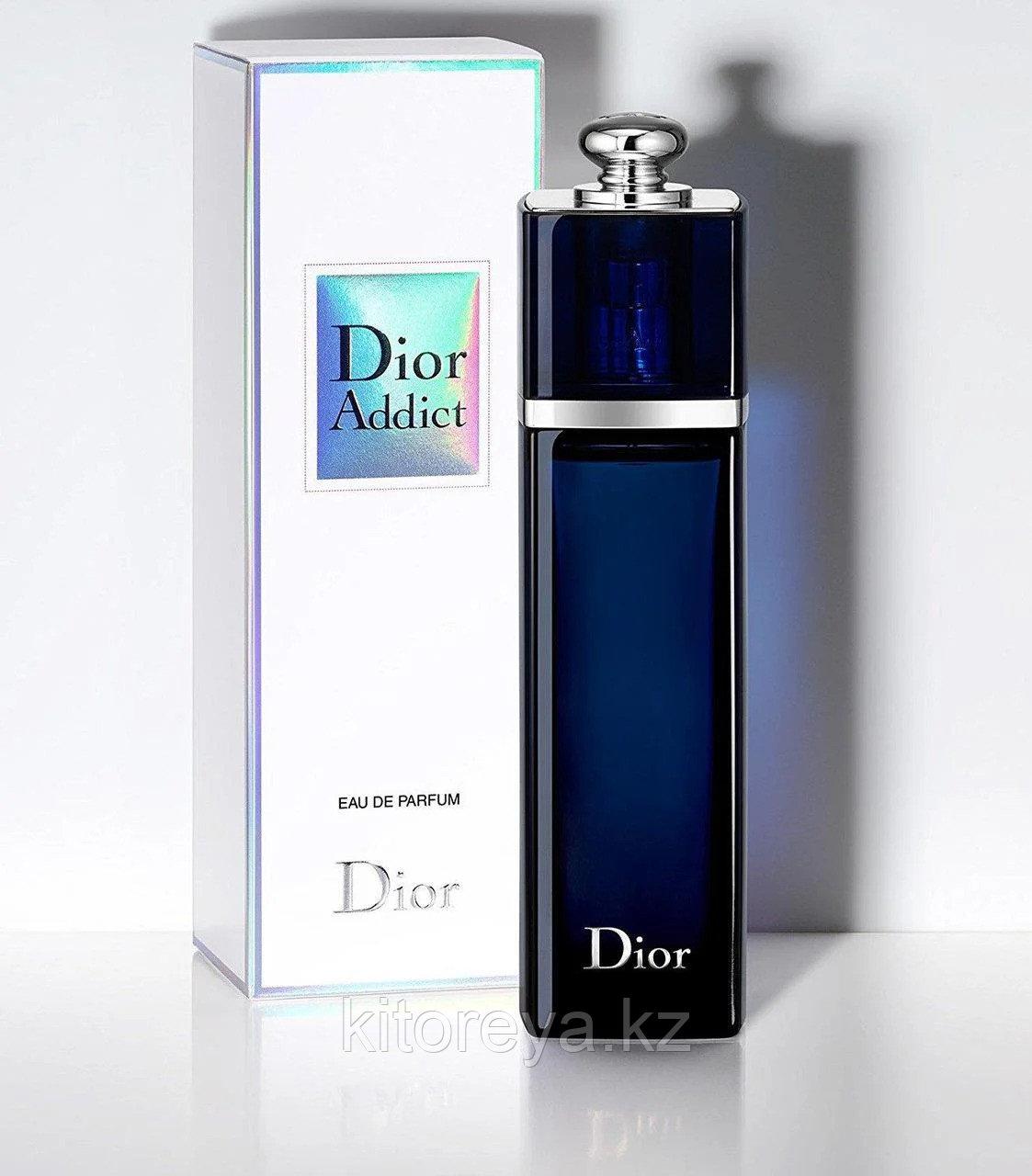 Dior Addict (100 мг )