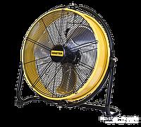 Промышленные вентиляторы воздуха Master