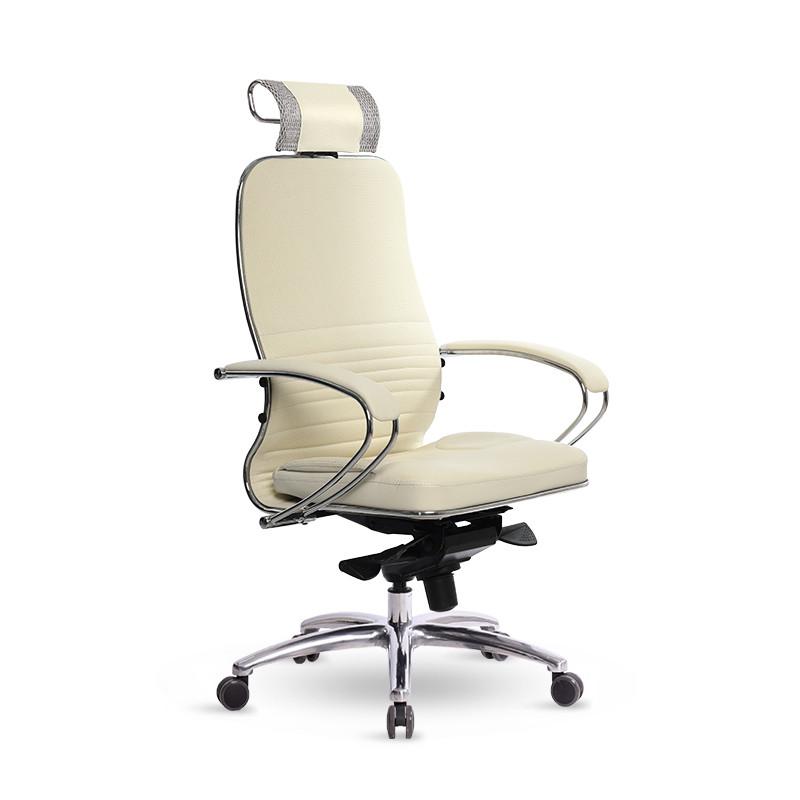 Кресла серии SAMURAI KL-2.04