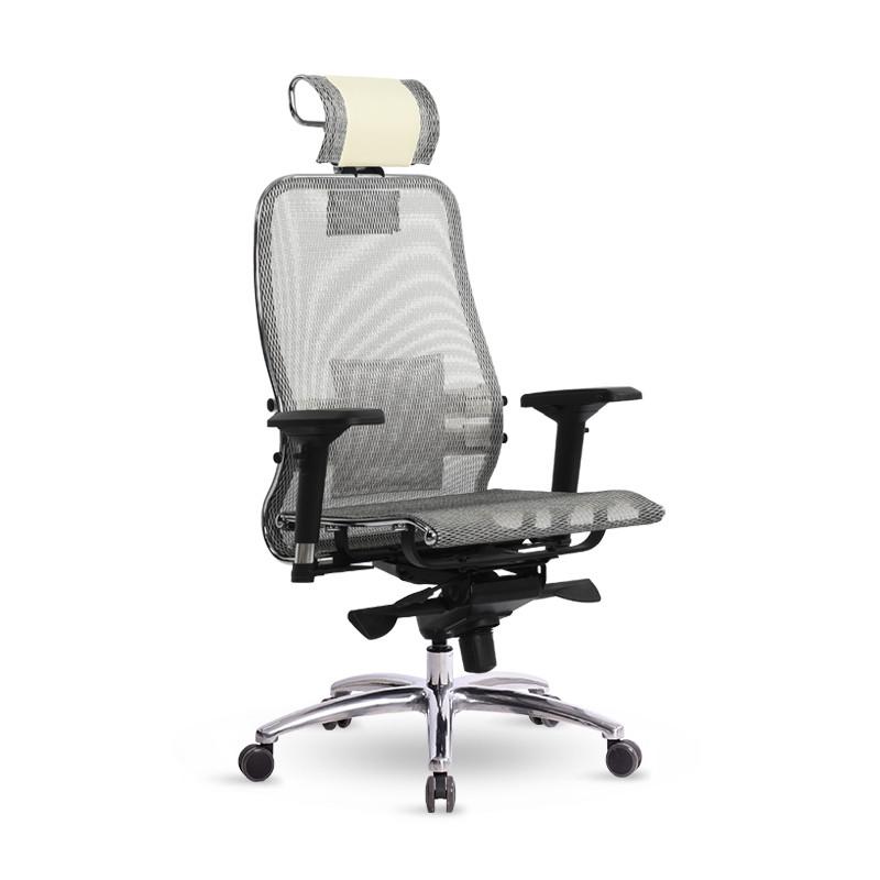 Кресла серии SAMURAI S-3.03