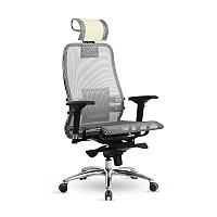 Кресла серии SAMURAI S-3.04