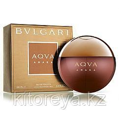 Bvlgari Aqva (100 мг)