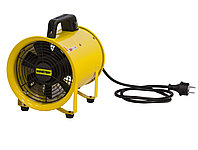 Вентилятор Master BLM 4800