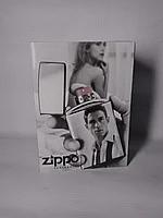 Zippo (100 мг)