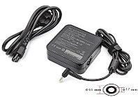 Зарядка (сетевой адаптер) PowerPlant для ноутбука ACER 220V, 19V 90W 4.74A (5.5*1.7) wall mount