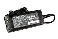 Зарядка (сетевой адаптер) PowerPlant для ноутбука SAMSUNG 220V, 19V 40W 2.1A (3.0*1.0)