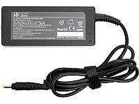 Зарядка (сетевой адаптер) PowerPlant для ноутбука SONY 220V, 10.5V 45W 4.3A (4.8*1.7)