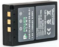 Батарейка (аккумулятор) PowerPlant Olympus PS-BLS1 1150mAh
