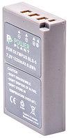 Батарейка (аккумулятор) PowerPlant Olympus PS-BLS5 1220mAh
