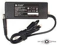 Зарядка (сетевой адаптер) PowerPlant для ноутбука DELL 220V, 19.5V 90W 4.62A (7.4*5.0)