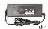 Зарядка (сетевой адаптер) PowerPlant для ноутбука HP 220V, 18.5V 120W 6.5A (7.4*5.0)