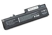 Батарея PowerPlant для ноутбука HP EliteBook 6930p (HSTNN-UB68, H6735LH) 10.8V 5200mAh