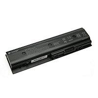 Батарея PowerPlant для ноутбука HP Pavilion M6 (HSTNN-LB3N) 11.1V 5200mAh