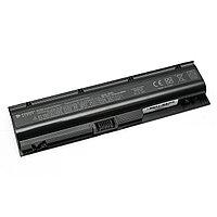 Батарея PowerPlant для ноутбука HP ProBook 4340s (HSTNN-YB3K, HP4340LH) 10.8V 5200mAh