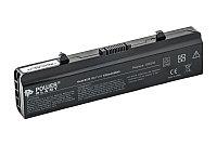Батарея PowerPlant для ноутбука DELL Inspiron 1525 (RN873, DE 1525, 3S2P) 11.1V 5200mAh