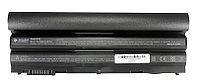 Батарея PowerPlant для ноутбука DELL Latitude E6420 (X57F1) 11.1V 7800mAh