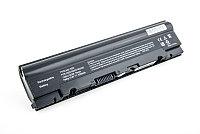 Батарея PowerPlant для ноутбука ASUS Eee PC A32-1025 (A32-1025) 10.8V 5200mAh