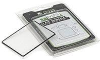 Защита экрана PowerPlant для Nikon D3100