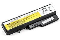 Батарея PowerPlant для ноутбука IBM/LENOVO IdeaPad G460 (L09L6Y02, LE G460 3S2P) 11.1V 5200mAh