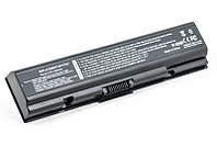 Батарея PowerPlant для ноутбука TOSHIBA Satellite A200 (PA3534U-1BRS) 10.8V 5200mAh