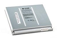 """Батарея PowerPlant для ноутбука APPLE MacBook Pro 15"""" (A1175) 10.8V 5200mAh"""
