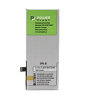 Батарея PowerPlant для Apple iPhone 8 (616-00361) 1821mAh