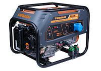 Генератор бензиновый FIRMAN RD7910Е