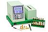 Капля 20У Аппарат автоматический для определения температуры каплепадения нефтепродуктов