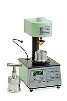ПН–10С Аппарат для определения пенетрации пластичных смазок, фото 1