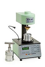 ПН–10С Аппарат для определения пенетрации пластичных смазок