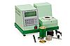 АКС–20 Аппарат автоматический для определения коллоидной стабильности пластичных смазок