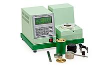 АКС–20 Аппарат автоматический для определения коллоидной стабильности пластичных смазок, фото 1