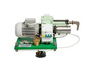 ТМС–1М Аппарат для определения механической стабильности пластичных смазок, фото 1