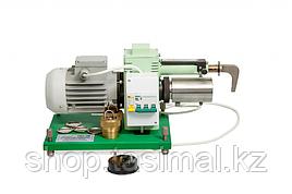 ТМС–1М Аппарат для определения механической стабильности пластичных смазок