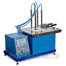 ТСРТ-10 Аппарат для определения термоокислительной стабильности топлив