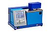 Кристалл-20Э Аппарат автоматический для определения температур кристаллизации и замерзания (экспресс-метод)