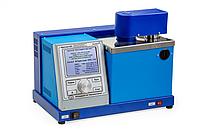 Кристалл-20Э Аппарат автоматический для определения температур кристаллизации и замерзания (экспресс-метод), фото 1