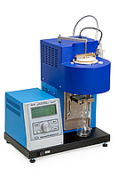 ВУН-20 Аппарат автоматический для определения условной вязкости нефтепродуктов, фото 1