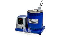 СВ-10 Аппарат определения температуры самовоспламенения жидкости, фото 1