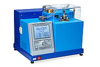 АТВТ-20 Аппарат автоматический для определения температуры вспышки в закрытом тигле Тага