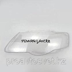 Стёкла фар на VOLKSWAGEN PASSAT B6 (2006-2011)