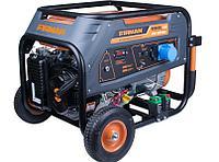 Генератор бензиновый FIRMAN RD8910Е