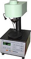 ПН–10МК Аппарат для определения пенетрации пластичных смазок микроконусами