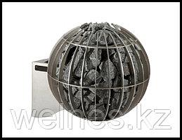 Стеновой кронштейн HGL 1 для монтажа печи Harvia Globe GL70 / GL70E