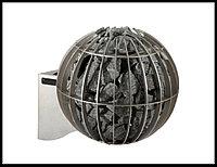 Стеновой кронштейн HGL 2 для монтажа печи Harvia Globe GL110 / GL110E, фото 1