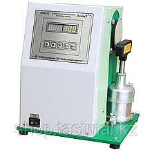 УППС-10 Устройство для перемешивания пластичных смазок