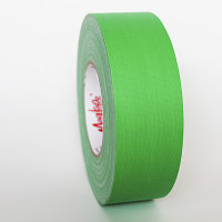 MAG Tape Chroma CT50050G