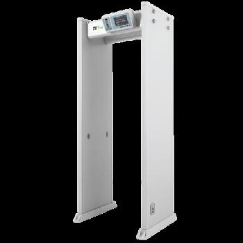 Арочный металлодетектор ZK-D4330 IP65